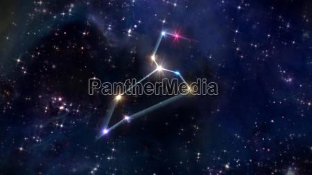 5 leo horoscope star