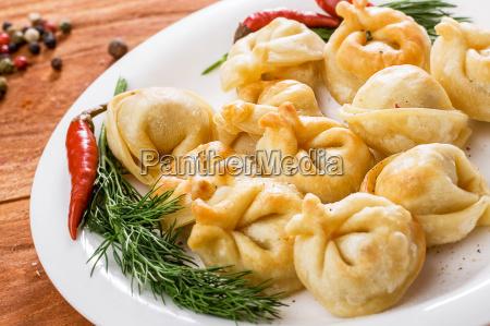 cibo pepe caldo cucina cucinare tradizionale