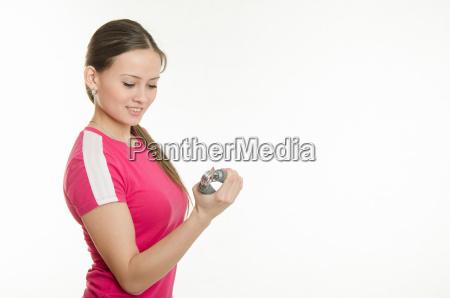 donna mano bello bella salute esistere
