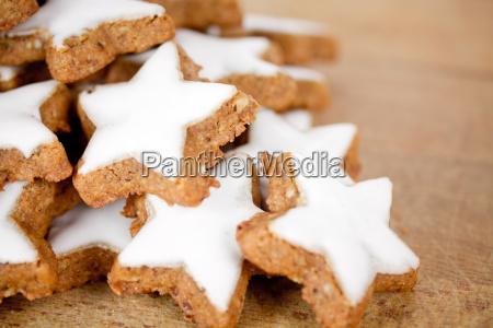 avvento biscotto natale biscotti di natale