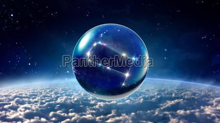 star 3 gemini horoscopes zodiac signs