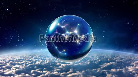 star 9 sagittarius horoscopes zodiac signs