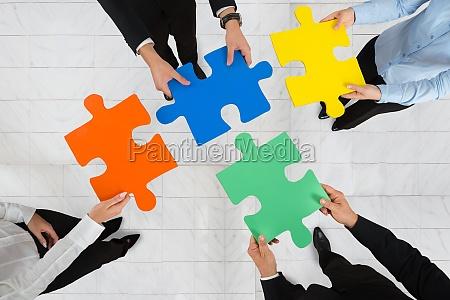 affare affari lavoro professione lavoro di