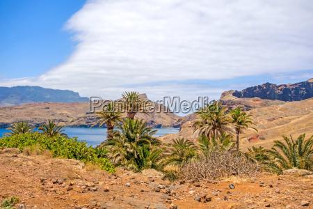 blu viaggio viaggiare collina montagne turismo