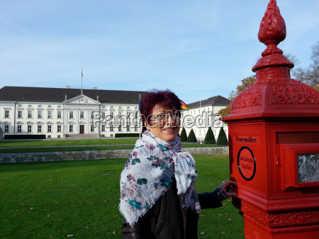 storico tutela dei monumenti monumento berlino