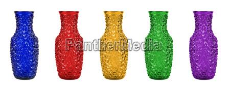 bicchiere oggetto rilasciato appartato bottiglia decorazione