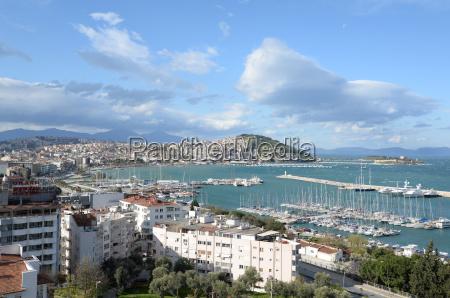 case acqua mediterraneo acqua salata mare