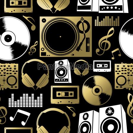 discoteca divertimento musica suono gioco giocato