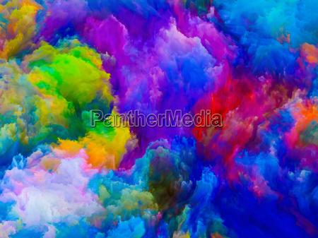 composizione, colori - 15780770