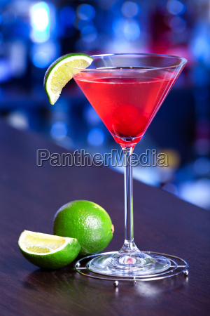 chiudere natura morta blu taverna bar