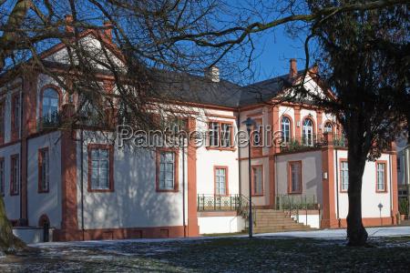 monumento inverno visita turistica rinascimento