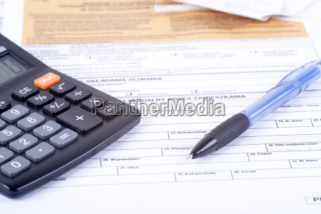 pit dichiarazione fiscale