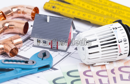 plumbing costs