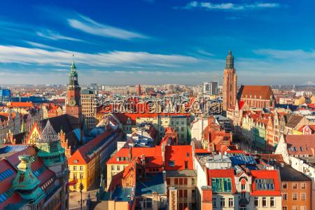 turismo europa polonia lucidare lucidatura detergente