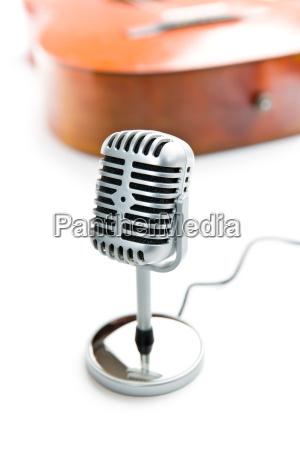 suono radio trasmettere per radio audio