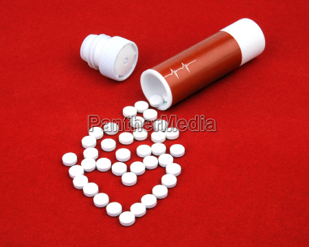 farmaco medicamento medicina pastiglia malattia compressa