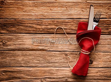 avvento festa tradizionale decorazione tradizione festivo