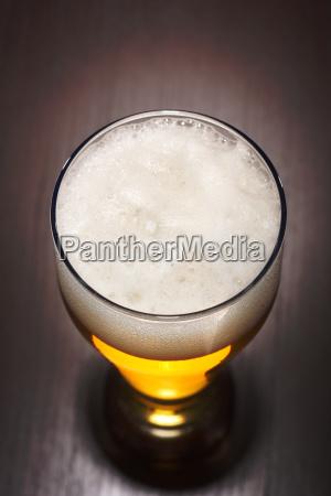 bere alcool ristoro boccale pinta birra