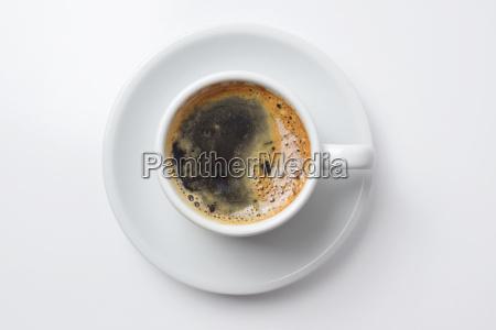 caffe ristorante natura morta bicchiere cibo