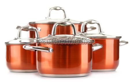 cibo recipiente vaso cucinare cucina pasto