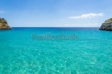 blu bello bella vacanza vacanze riva