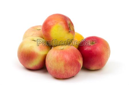 salute frutta succoso smoothie
