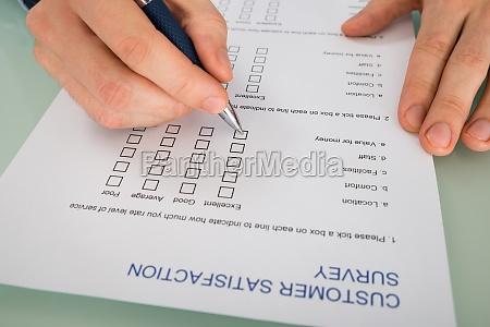 riempire travasare imbottigliare sondaggio rilevamento misurazione