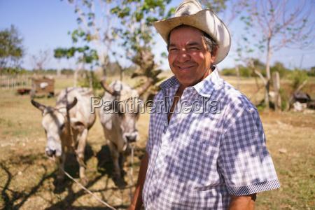 persone popolare uomo umano agricoltura campo