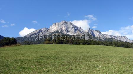 montagne vertice sguardo vista picco vetta