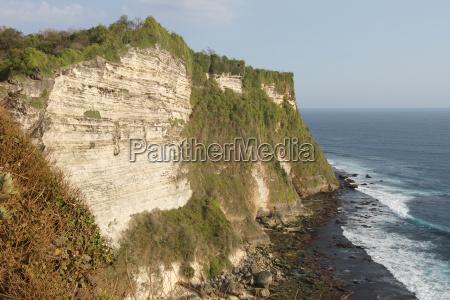 jimbaran bali indonesia