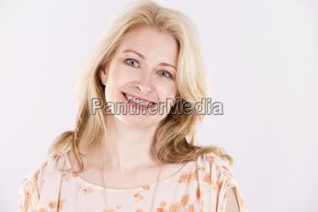donna bello bella moda signora femminile