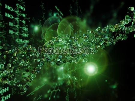 chemistry energy