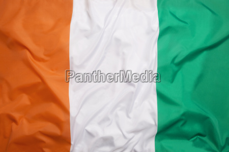 africa bandiera continente terraferma nazione costa