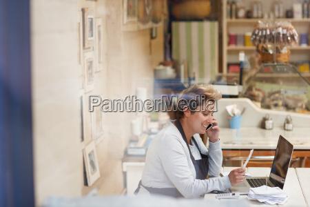 affare affari lavoro professione donna daffari