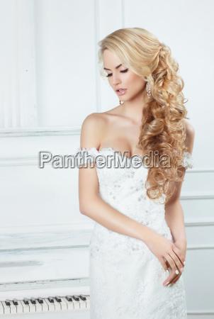 donna bello bella moda femminile primo