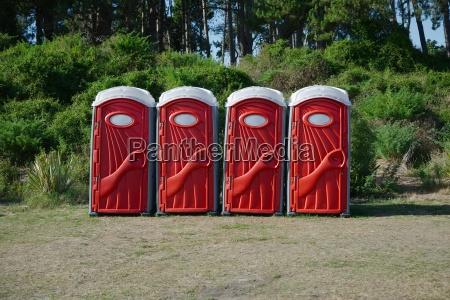 muovibile wc toilet water cesso gabinetto