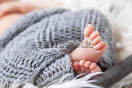 dolce piccolo poco breve bambino neonato