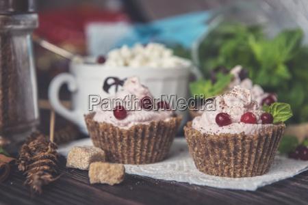 cibo dolce verde zucchero biscotto frutta