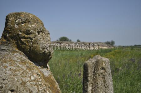 antico superficie parte segmento archeologia civilta