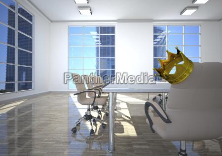 ufficio sala conferenze sedia da ufficio