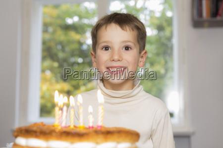 risata sorrisi cibo finestra ritratto candela