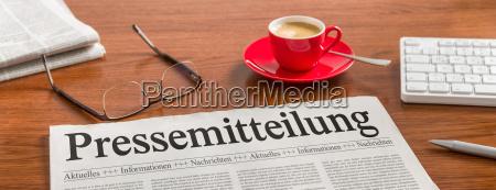 giornale tageblatt notizie giornali attuale quotidiano
