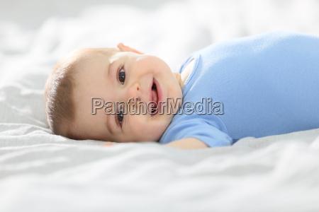 blu risata sorrisi bello bella esistere