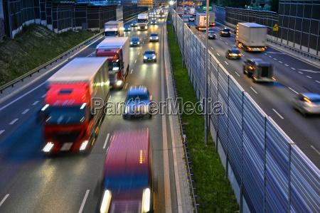 motore auto veicolo mezzo di trasporto