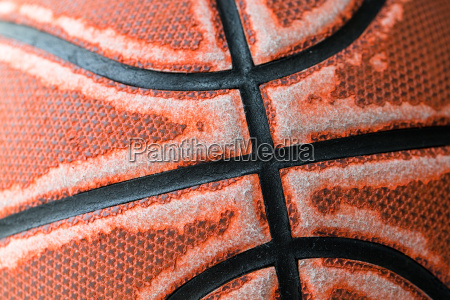 vecchio basket
