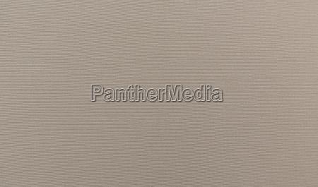struttura di tessuto grigio