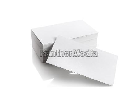 nota annotare oggetto primo piano comunicazione