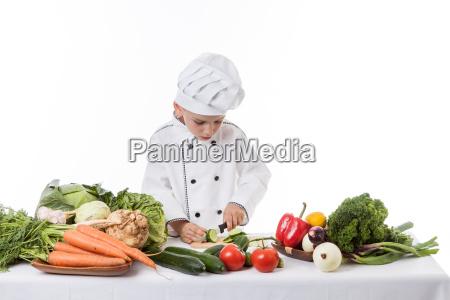 cibo bambino neonato lattante verdura cuoco