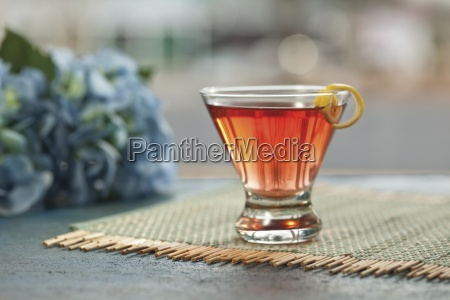 cibo interno bere alcool frutta bibita