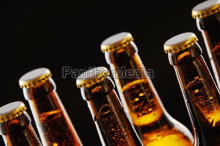 ristorante taverna bar bicchiere bere primo